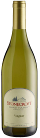 Image of wine Viognier Organic