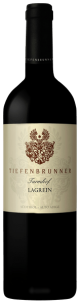 Image of wine Lagrein 'Turmhof'