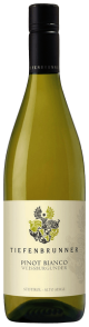 Image of wine Pinot Bianco