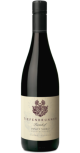 Image of wine Pinot Nero 'Turmhof'