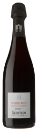 Image of wine Cumières Rouge Traditionnel