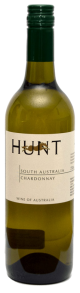 Image of wine Hunt Chardonnay