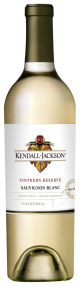 Image of wine Kendall Jackson Vintner's Reserve Sauvignon blanc