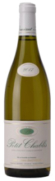 Image of wine Petit Chablis