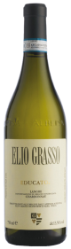 Image of wine Educato Chardonnay