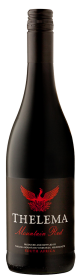 Image of wine Mountain Red