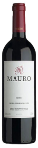 Image of wine Mauro