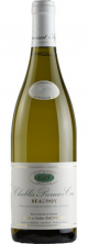 Image of wine Chablis 1er Cru Beauroy