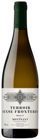 Image of wine Brisat