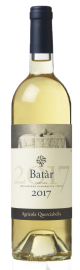 Image of wine Batàr