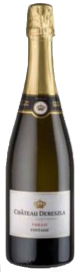 Image of wine Vintage Brut