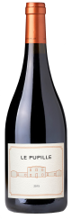 Image of wine Le Pupille IGT