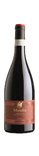 Image of wine Amarone Riserva