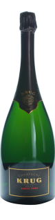 Image of wine Krug